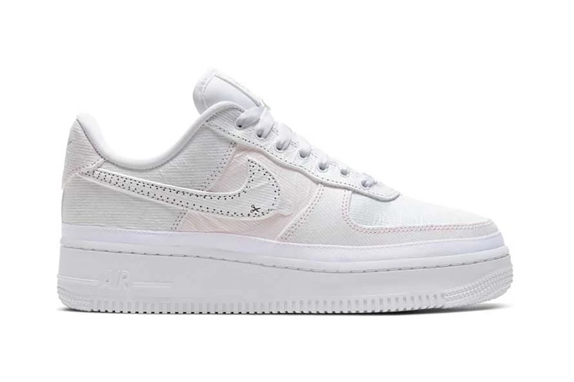 air force 1 away